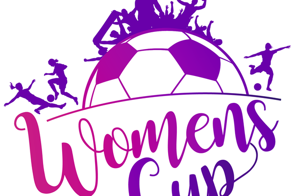 WomensCup 2018
