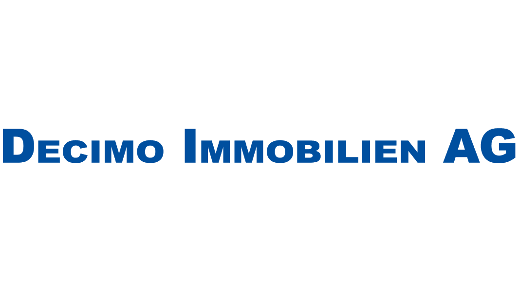 Decimo Immobilien AG