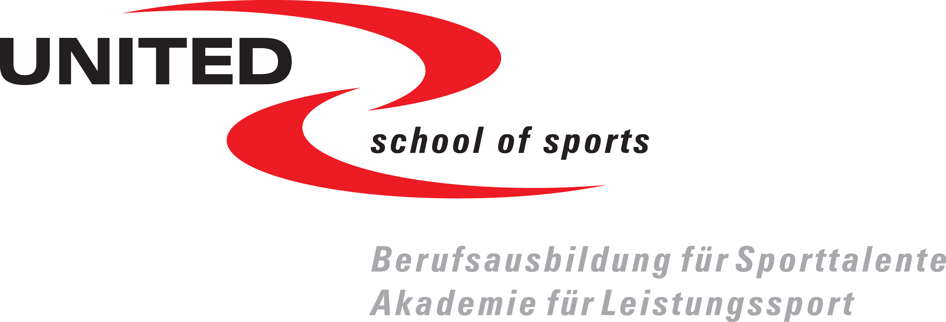 United School of Sports