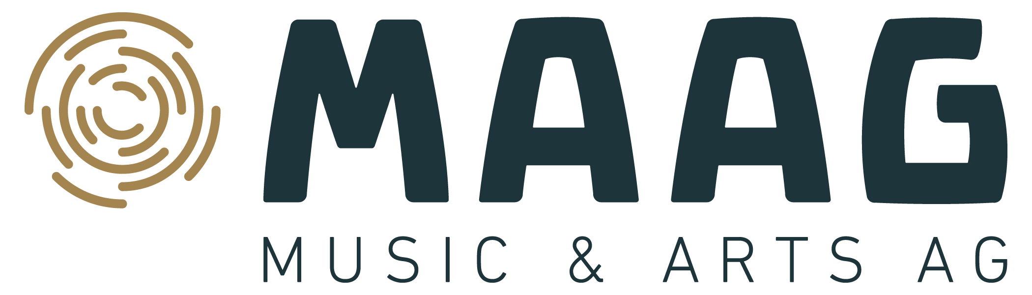Maag Music & Arts AG_2019_2020