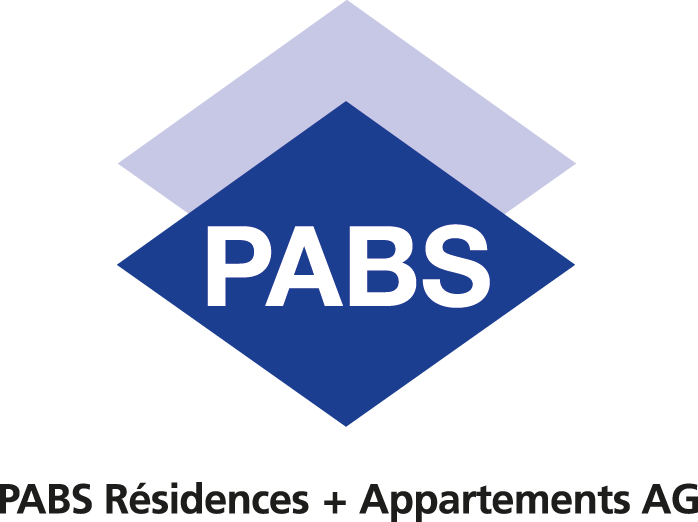PABS_2019_2020